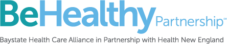 BeHealthy-Partnership_rgb_72.png