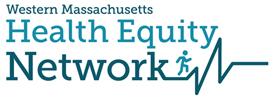 Western MA Health Equity Network