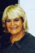 Janet Rodriguez-Denney